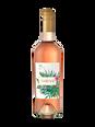 Thrive Rosé V18 750ML image number 1