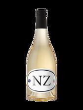Locations New Zealand Sauvignon Blanc  750ML