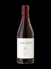 Edna Valley Vyd Pinot Noir V17 750ML
