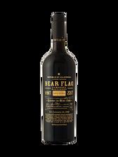 Bear Flag Premium Cabernet Sauvignon V17 750ML