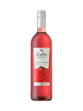 Gallo Family Vineyards Sweet Strawberry  750ML
