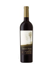 Ghost Pines Merlot V16 750ML