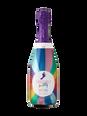 Barefoot Bubbly Limited Edition Pride Bottle - Brut Rose 750ML image number 3
