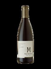 MacMurray Estate Vineyards Russian River Valley Pinot Noir V18 750ml