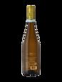Pieropan La Rocca Soave Classico DOC V17 750ML image number 3