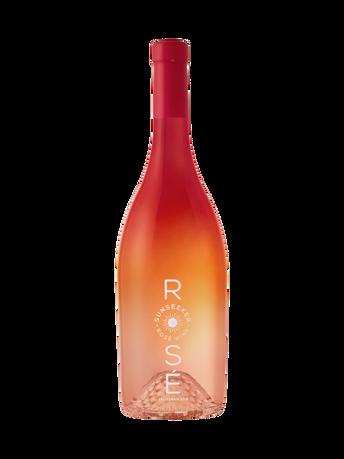 Sunseeker Rose V18 750ML image number 1