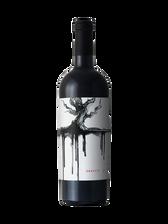 Mount Peak Winery Gravity Red Blend