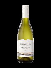 William Hill Estate Winery North Coast Chardonnay V19 750ML