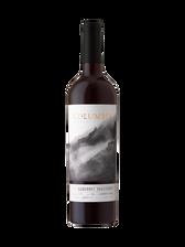Columbia Winery Cabernet Sauvignon V18 750ML