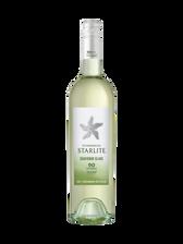 Starborough Starlite Sauvignon Blanc V20 750ml