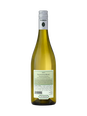 Jermann Sauvignon Blanc V17 750ML image number 4
