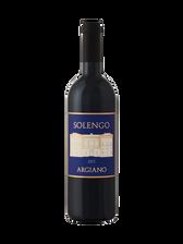 Argiano Solengo Toscana IGT V17 750ML