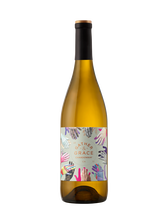 Gather & Grace Chardonnay V17 750ML