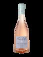 Fleur De Mer Rose V18 750ML image number 1