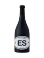 Locations E Spanish Red Wine  750ML image number 1