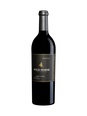 Wild Horse Reserve Paso Robles Dolly Llama Red Blend V17 750ml image number 1