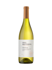 Frei Brothers Russian River Vally Chardonnay V19 750ML
