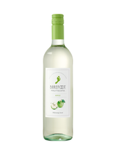 Barefoot Apple Fruitscato  750ML