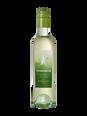 Starborough Sauvignon Blanc V20 750ML image number 2