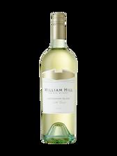 William Hill North Coast Sauvignon Blanc V18 750ML