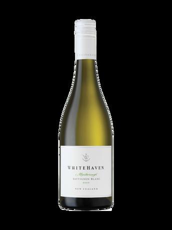 Whitehaven Sauvignon Blanc V20 750ML image number 1