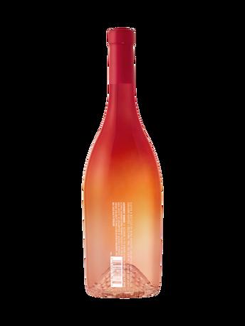 Sunseeker Rosé V18 750ML image number 3