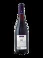 Jermann Red Angel Pinot Nero V15 750ML image number 2