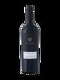 Louis M. Martini Monte Rosso Vineyard Cabernet Sauvignon V16 750ML image number 3