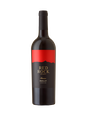 Red Rock Winery Merlot 750ML image number 1