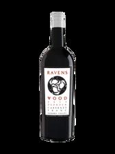 Ravenswood Bedrock Vineyard Sonoma County Cabernet Franc V15 750ml