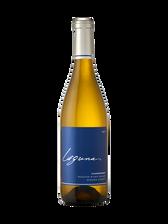 Laguna Chardonnay V17 750ML