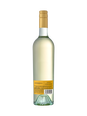 Mirassou Winery Moscato V18 750ML image number 2