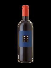 Brancaia IL BLU IGT Rosso Toscano V15 750ML