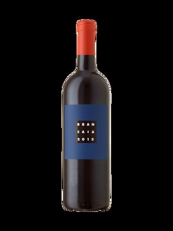 Brancaia IL BLU IGT Rosso Toscano V15 750ML image number 1