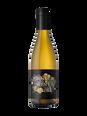 Pioneer Wine House Chardonnay V18 750ML image number 1