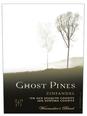 Ghost Pines Zinfandel V17 750ML image number 3