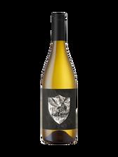 Arch Rival Chardonnay V18 750ML