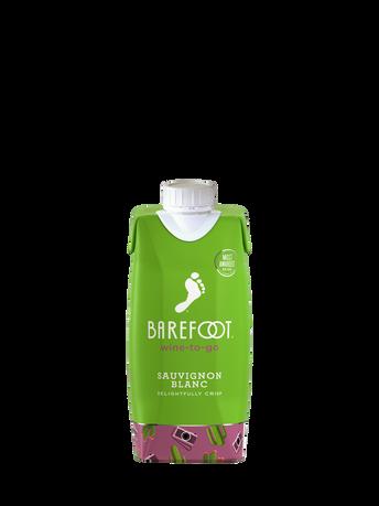Barefoot Sauvignon Blanc  500ML image number 1