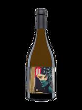 Orin Swift Cellars Blank Stare Sauvignon Blanc V18 750ML
