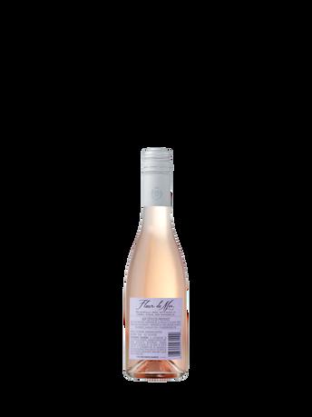 Fleur de Mer Rosé V20 375ML image number 2
