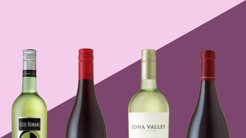 Pinot Pairing