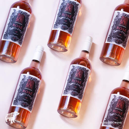 Product Image Pending for The Barrel Room