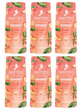 Barefoot Peach Frose 6-Pack