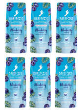 Barefoot Blueberry Frose 6-Pack